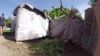 Haiti Missions Trip 2017