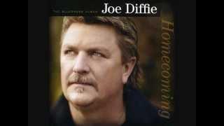 Joe Diffie Route 5 Box 109
