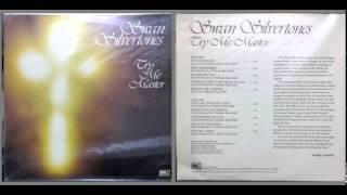 Swan Silvertones / I know a man