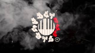 Beat Instrumental Rap Malianteo#5 Uso Libre 2016 (Link De Descarga)