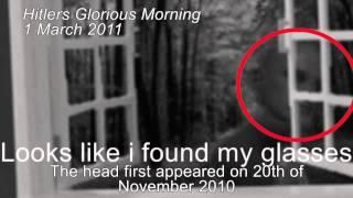 The Jodl Head - Mini Documentary