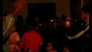 preview picture of video 'trempette de khemis Mon groupe firkat a salam'