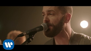 Ryan Kinder - Close (Official Music Video)