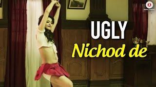 Nichod De Ugly  Surveen Chawla Ronit Roy