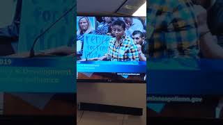 PPNA Public Testimony For Renter's Protections