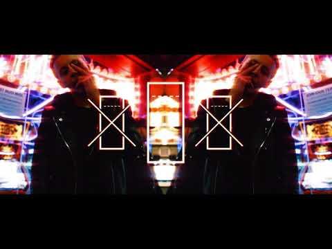 Markul feat. Oxxxymiron - Fata Morgana I Визуализация трека I Скачать по ссылке I HoTTaM