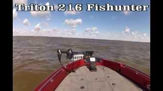 fishunter - Free video search site - Findclip Net