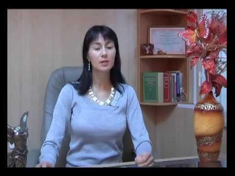Раздел долгов супругов при разводе