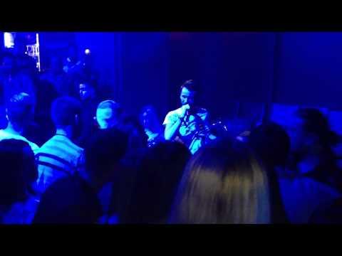 Mattyas - Missing you - Kandyanna Kandy - Video - 4Gswap org