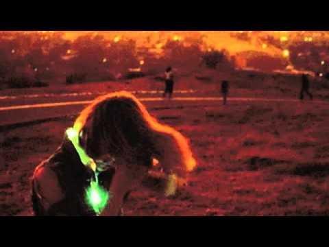 Música Halogen (I Could Be a Shadow)