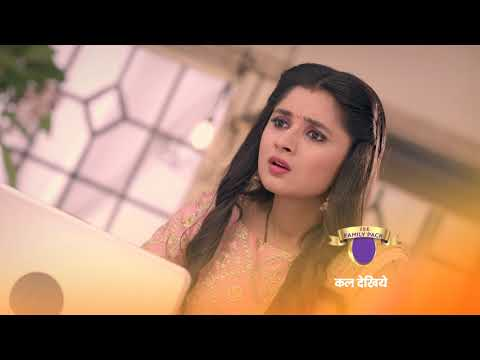 Guddan Tumse Na Ho Payegaa - Spoiler Alert - 22 May 2019 - Watch Full Episode On ZEE5 - Episode 197