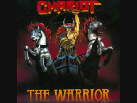 Chariot - Don't Forget online metal music video by CHARIOT