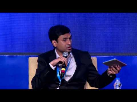 TDS 2015 - Building Next gen products for Indian Consumers
