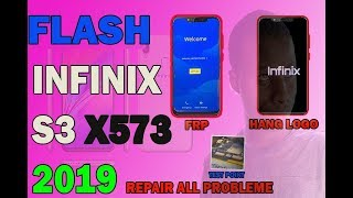 infinix x622 frp unlock - Free video search site - Findclip Net