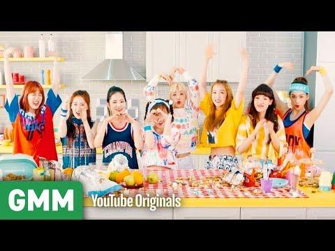 Real Or Fake K-Pop Bands (GAME)