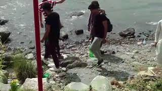 preview picture of video 'Balakot 18 June 2018'