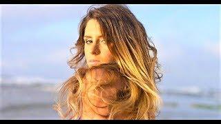 Anastasia Ashley |1D2| Surfer La Sexy Surfista |