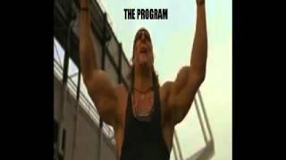 04. Action Bronson- Amuse Bouche [The Program EP]