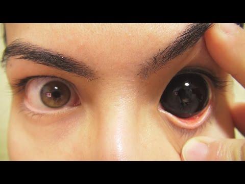 Косметологические средства от кругов под глазами