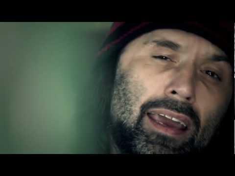 Man's Broken Heart - Colin Lillie (Official Music Video)