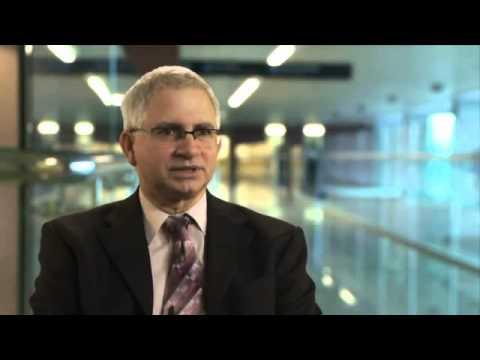Бесплодие лечение простатита