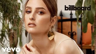 BANKS   Contaminated (Live On Billboard)