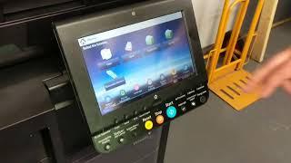 ta-5052ci - मुफ्त ऑनलाइन वीडियो