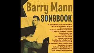"""""""We Gotta Get Out Of This Place"""" - Barry Mann (1965) ORIGINAL VERSION [Complete, doesn't cut off]"""