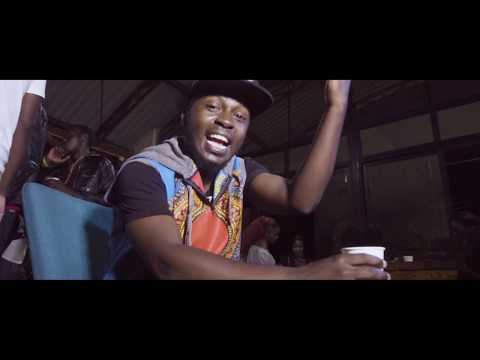 Suffix - Tayaka ft. Kelvin Sings, Liwu, KBG & ProGain video thumbnail