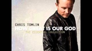 THE WONDERFUL CROSS - CHRIS TOMLIN