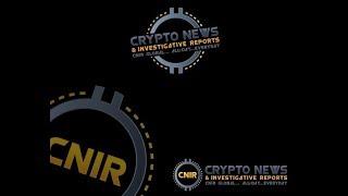 Central Bank Digital Currecny CBDC / Jed Mc Claeb Stellar