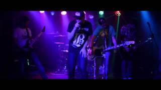 Video EAST Clintwood - Fatal club