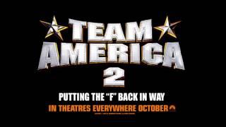 11minLoop - Team America (Fuck Yeah)