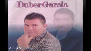 El buen hombre-Duber Garcia...Génova