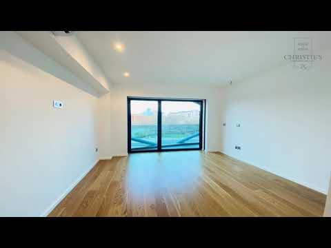 PF24983, Apartamento T2, Lisboa