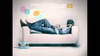 Apaga y Vamonos   Juan Luis Guerra   2010  A Son De Guerra    YouTube