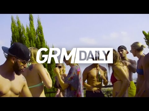 Aggro Santos Ft Twiss Man - Pum Pum [Music Video] Mp3