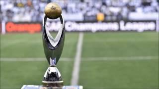 African Champions League: Zesco eliminate Stade Malien