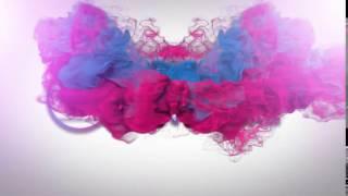 Descargar Intro Editable - Partículas De Colores /Sony Vegas Pro. 11