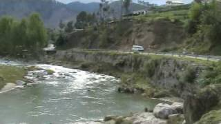 Shinkiari, Pakistan