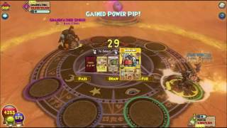 Wizard 101 Balance Free Video Search Site Findclip