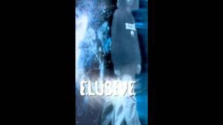 Elusive ft. Aceyalone - Shooby Dooby