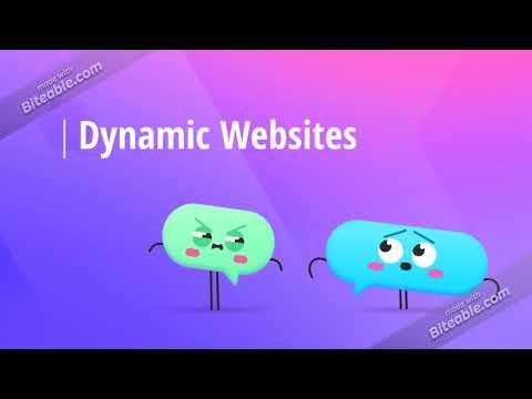 Advantages of PHP Website Development
