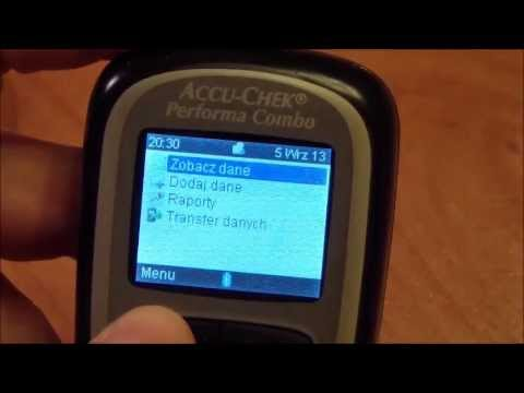 Wo Sie für Diabetes behandelt werden