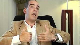 Embarazo adolescente - Prof. Gerardo Vitureira