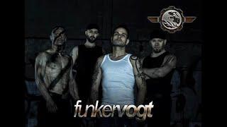 Funker Vogt - A New Beginning + Lyrics - ToXiZ