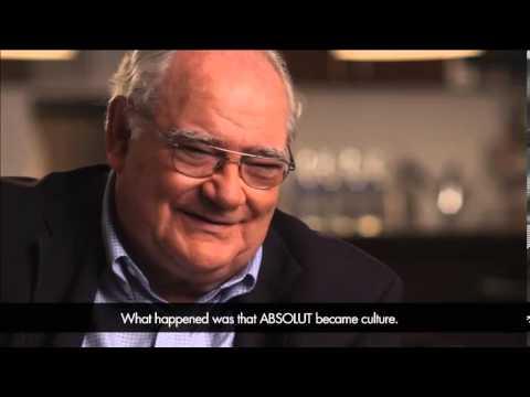 Michel Roux elképesztőkalandjai!