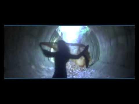 Asmodeus - Dopis v Láhvi