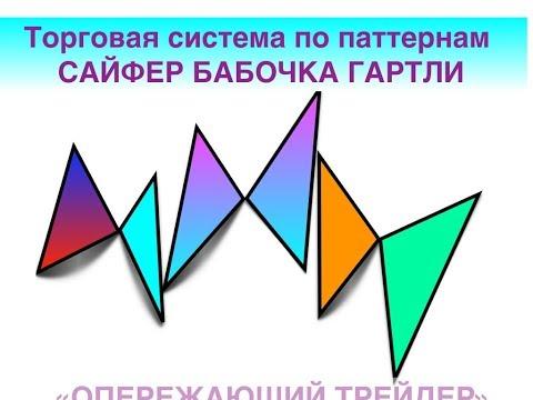 Заработать в интернете 500 рублей
