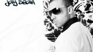 Jay Sean - Love Like This/Eternity [lyrics)
